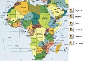 Overzicht_Afrika