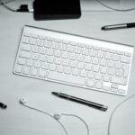 Ben jij op zoek naar laptop accessoires?